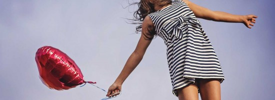 Introducing our Summer Dresses